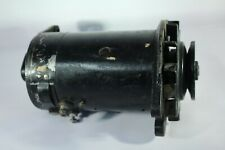 JEEP AUTO LITE GENERATOR 6 & 12 VOLT AVAILABLE CJ2A/CJ3B/CJ5 N.O.S
