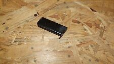 "1 - Nice Used 6rd magazine mag clip for Colt Vest Pocket .25acp ""Pre-War"" (C159)"