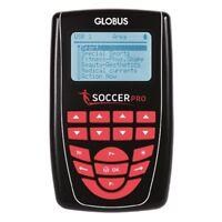 Elettrostimolatori Globus Mod. Soccer Pro G4228 - Sport speciali