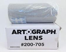 Artograph Lens #200-705 for Artograph Super Prism Projector