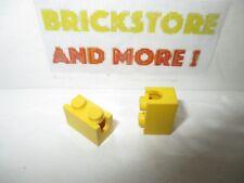 Lego Schaufel Bagger Scharnier Raster 6x3 30394 gelb ege78 LEGO Bau- & Konstruktionsspielzeug