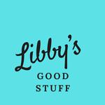 Libby's Good Stuff
