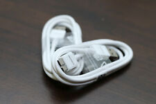 2 X NEW OEM Original Samsung Galaxy Note3 and Galaxy S5 USB 3.0 Charging Cable