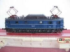 GO60* Rivarossi H0 1666 E-Lok BR E 119 012-3 DB OVP Basteln!!