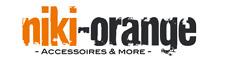 niki-orange.de ein Online Shop für Mode und Accessoires Webseite