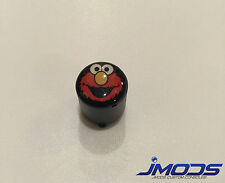 Xbox 360 Custom Controller Guide Home Button (Elmo)