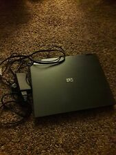WINDOWS XP Professional HP COMPAQ NX6110 includes charger