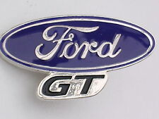 Ford GT / GT40 Limited Edition Tie Pin Badge NEW