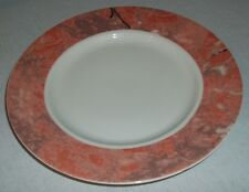 Villeroy & and Boch SIENA side / bread plate