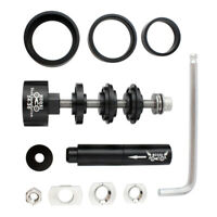 Bike Headset Bicycle Bottom Bracket Bearing Press Installation Removal Tools