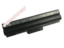 4400mAh OEM New Battery for Sony Vaio VGN-BZ VGP-BPS13 VGP-BPS13/B VGP-BPS13/Q