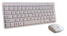 Wireless Small Keyboard  Mouse Set MINIX NEO X8-H(X8H) Amlogic S802-H TV Box k12