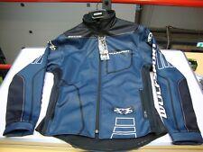 Wulfsport Trials/Enduro Jacket Medium