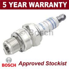 Bosch Single Spark Plug 0241225549