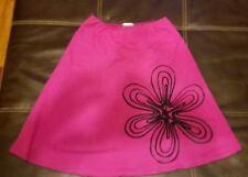 Women's 50's style vintage Shop Poodle Skirt