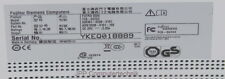 1-GB Thin Client Futro S500 TCS-D2703 FUJITSU SIEMENS COMPUTERS S26361-K528-V101