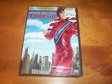 TOOTSIE 25TH ANNIVERSARY EDITION Dustin Hoffman Comedy Classic SEALED NEW DVD