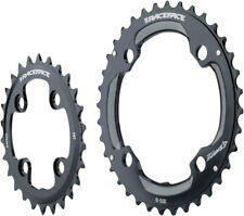 Race Face Turbine 11 Speed Chainring Set 64 mm x 104 mm BCD 26/36T