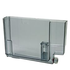 ORIGINAL Wassertank EAM ESAM 2000 3000 4000 Kaffeeautomat De'Longhi 7313228241