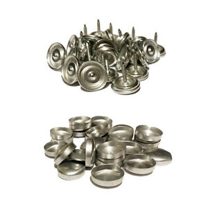 PIN BUTTONS UPHOLSTERY FOR FABRIC EASY COVER BUTTON MACHINE FOR,HEADBOARDS,BEDS