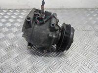 Honda Jazz Mk1 2004 1339cc Compresseur Air Conditionné / Pompe HS-090R