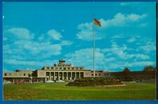 Washington National Airport, Gravelly Point, Mt Vernon Hwy, Washington, Dc 1960