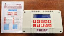 Reznor Smartcom3 Multizone Controller SC3-MZ