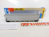 CF674-0,5# Walthers H0/DC 932-5698 USA-Güterwagen 10155 GPSX Kadee, NEUW+OVP