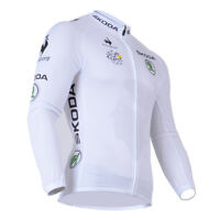 Mens Long Sleeve Riding Sports Bike Jersey Bicycle Shirt Cycling Outfits S-3XL