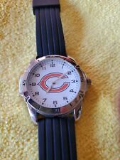 Game Time NFL Series Chicago Bears Watch Fresh Battery
