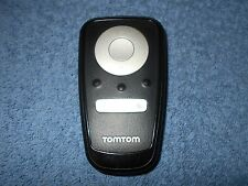 TOM TOM GO REPLACEMENT REMOTE CONTROL FOR 500 510 700 710 910 CAR GPS - NICE