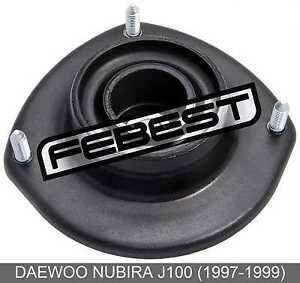 Front Shock Absorber Support For Daewoo Nubira J100 (1997-1999)