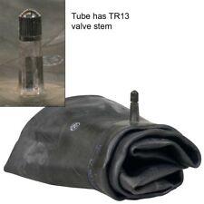 24x12.00-12 24x12-12 26X12.00-12 26X12-12 26X12X12  Tire Inner Tube Heavy Duty