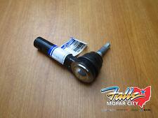 00-10 Chrysler 300 Dodge Front Suspension Outer Tie Rod End Mopar OEM 52013468AD