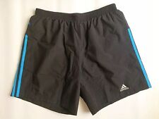 Adidas Response Climalite Running Training Shorts pantalon entrenamiento