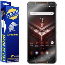 ArmorSuit MilitaryShield Asus ROG Case Friendly Screen Protector
