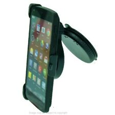 Dedicated Fast Lock Suction Car Windscreen / Dashboard Mount for Google Nexus 5