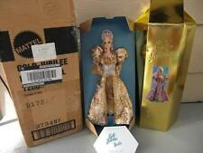 Gold Jubilee LE Barbie 1994, Near Mint