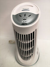 (N01318) HoneyWell Air Purifier
