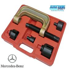 Mercedes Benz Ball Joint Assembly Tool
