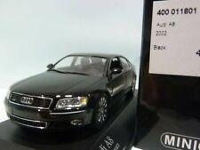 Audi A8 42 In Diecast Vehicles Ebay