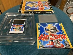 Bloody Wolf Turbografx 16 Pc Engine Video Games For Sale In Stock Ebay