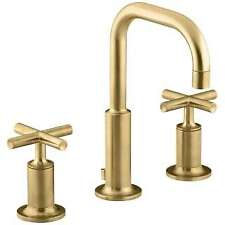 Kohler K-14406-3-2MB - Bathroom Sink Faucets Faucet