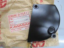 Bomba De Aceite Kawasaki nos Cubierta 14030-006 21 G4TR G5