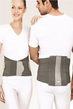 Tynor Contoured Lumbar Sacral Support Size S/M/L/XL/XXL ISO, WHO & CE CERTIFIED