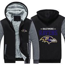 new! Hoodie Fleece Zip Coat Coat Winter Jacket Warm Sweatshirt Heat