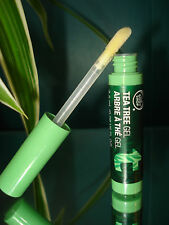 The Body Shop Tea Tree Gel Blemish & Acne Targeted Treatment 2.5mls NEW