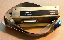 Studer A810 Parallel Remote Controller Reel to Reel PCB 1.810.738.00