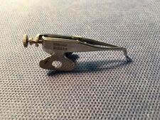 Storz Barraquer Iris Scissors E3366