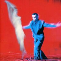 Peter Gabriel - Us [2002 Remaster] [CD]